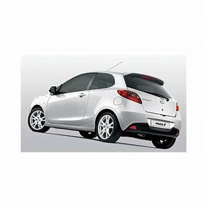 Mazda 2 2008 : mazda 2 3 door hatchback 2008 to 2015 pre cut window tint kit ~ Medecine-chirurgie-esthetiques.com Avis de Voitures