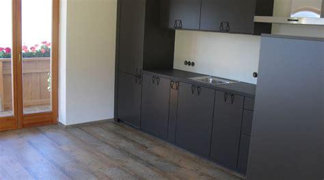 Wohnung Mieten Nähe Dingolfing by Wohnung Mieten F 252 Im Bauernhaus Luxus Auf 1 200m