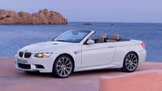 bmw 335i cabriolet for sale bmw car wallpapers hd wallpapers
