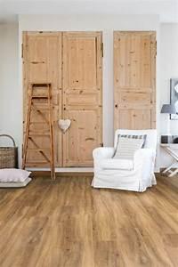 poser du lino dans votre demeure idees en photos With lino ou parquet