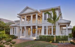 southern plantation house plans west indies home design bermuda house plan weber design