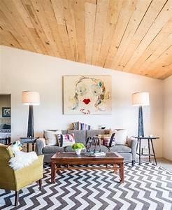 Bilder Im Wohnzimmer : modernes wohnzimmer gestalten 81 wohnideen bilder deko und m bel ~ Sanjose-hotels-ca.com Haus und Dekorationen