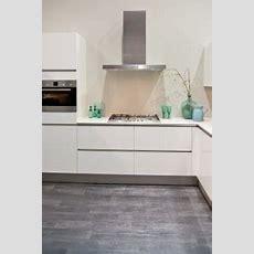 Design Detail Kitchen Kick Plate  Century Tile