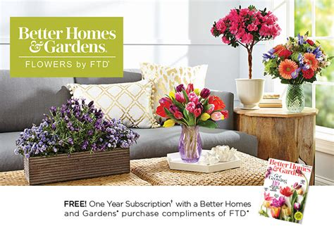 www bhg sweepstakes better homes and gardens sweepstakes