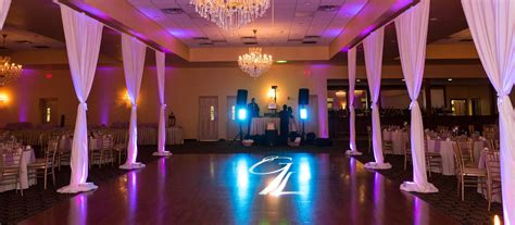 quartett club philadelphia pennsylvania wedding venue