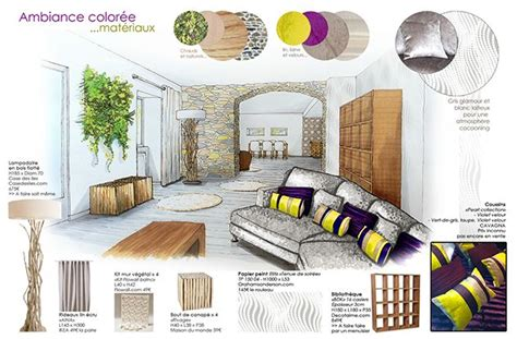 bts decoration interieur alternance 1000 images about planches arts appliqu 233 s on perspective dell orefice and