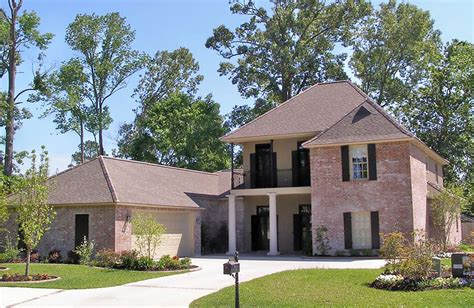Custom Home Builder  Remodeling  Baton Rouge, La