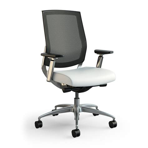 focus executive executive chairs seating sitonit seating