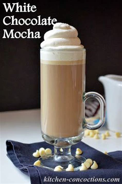 30  Copy Cat Starbucks Drink Recipes To Make Easily And Enjoy At Home