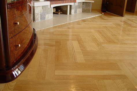 Cheap Hardwood Flooring Online  Gurus Floor