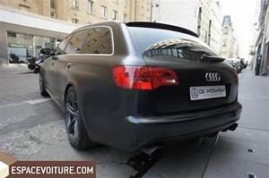 Audi Occasion Angers : voiture occasion espagne la culture de la moto ~ Gottalentnigeria.com Avis de Voitures