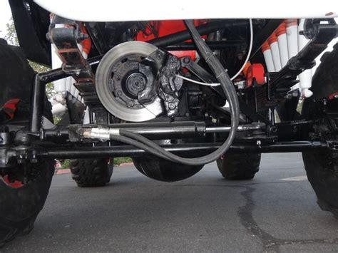 chevrolet blazer  monster truck  sale