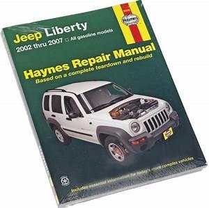 Haynes Manuals 50035