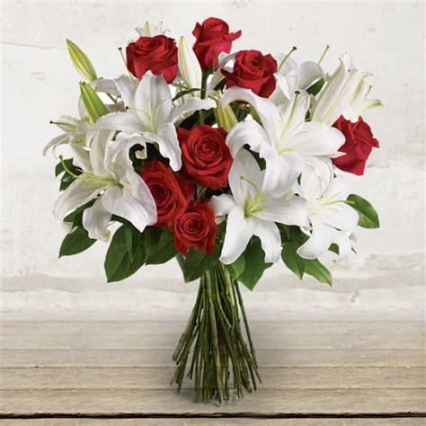 spedire mazzo di fiori fiori spedire fiori da spedire zeno fiori spedire fiori