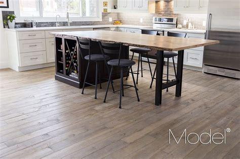 ikea kitchen designers 17 meilleures id 233 es 224 propos de cuisine ch 234 tre sur 1783