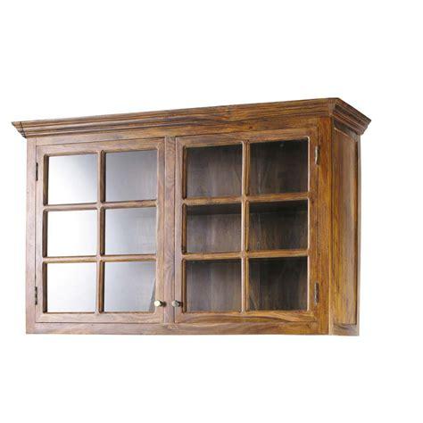 meubles de cuisine haut davaus meuble cuisine haut design avec des idées