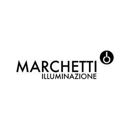 Zighetti Illuminazione Zighetti Illuminazione I Marchi E Illuminotecnica
