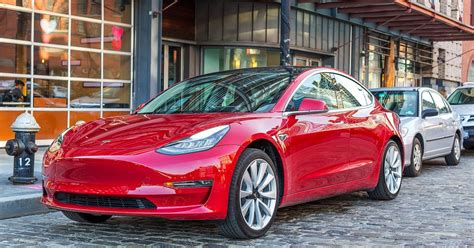 View What Is The Price Of A Tesla Car Gif