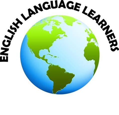 english learners overview