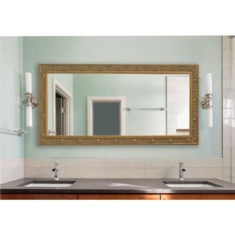 Large Bathroom Mirrors For Sale by Bathroom Mirrors For Sale Portvetonc
