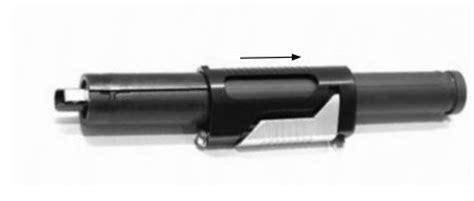 install battery sm btr2 on ultegra di2 bike