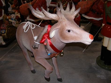 Reindeer With Decorative Belt Statue Christmas Decor. Christmas Decorations To Make In School. Christmas Classroom Decorations To Make. Which Country Has The Best Christmas Decorations. Christmas Party Themes For Employees. Christmas Decorating Ideas Bathroom. German Glass Christmas Ornaments For Sale. Historic Home Christmas Decorations. Christmas Decorations For Outside Doors
