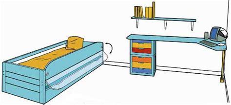 dessiner une chambre en 3d plan 3d maison gratuit plan maison 3d gratuit vue espace
