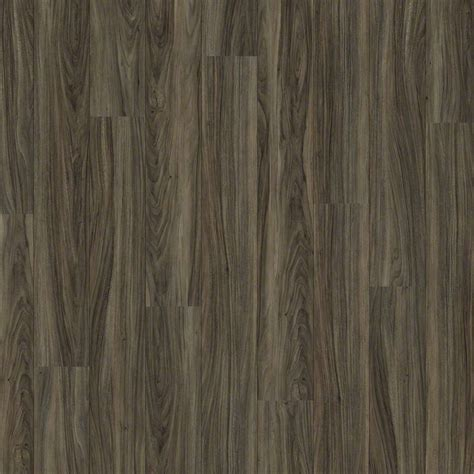 shaw vinyl plank flooring underlayment shaw valore costa engineered vinyl plank 5 5mm x 6 x 48
