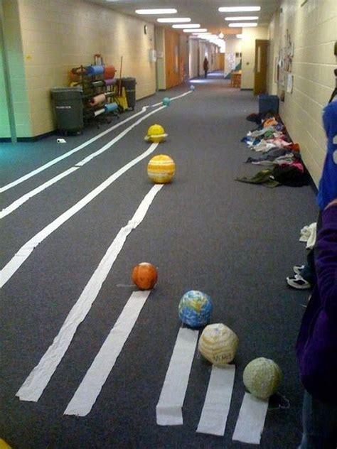 solar system project ideas  kids