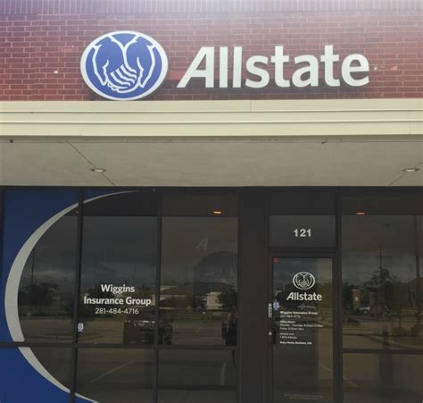 Allstate  Car Insurance In Pearland, Tx  Judy Wiggins. Government Health Insurance Florida. Best Financial Advisory Companies To Work For. Pre Employment Background Check. Enviromental Science Degree Sonic Price Menu. Art Institute Admission Aaa Auto Insurance Mn. Know Your Credit Score Us Airline Credit Card. Types Bariatric Surgery Compass Bank Business. Yarnell School Of Fine Arts Osx Mp3 Player