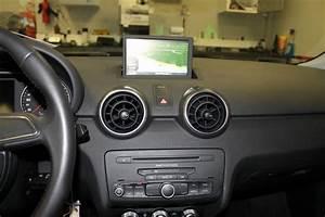 Gps Audi A1 : autoradio android cran tactile 7 gps audi a1 de 2010 2017 ~ Gottalentnigeria.com Avis de Voitures