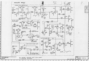 Temperature Control Loop Diagram  Temperature  Free Engine Image For User Manual Download
