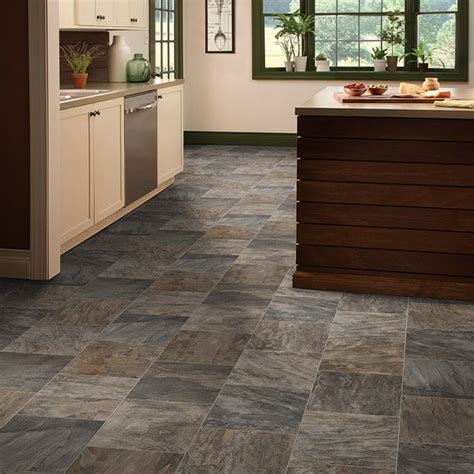 Mannington Commercial Tile Flooring by 25 Best Ideas About Mannington Flooring On