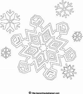 snowflake method template - 306 best images about grab the crayons on pinterest