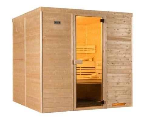 sauna kyla 200 x 200 cm alpha industries hydro sud