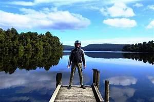 Blitz Reisen Südafrika : leineblitz reisebericht ber neuseeland ~ Kayakingforconservation.com Haus und Dekorationen