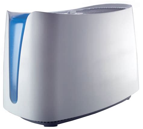 best cool mist humidifier best humidifier for dry skin sinus problems dry air
