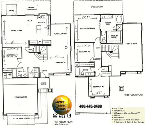 4 bedroom floor plans 2 house floor plans 2 4 bedroom 3 bath plush home