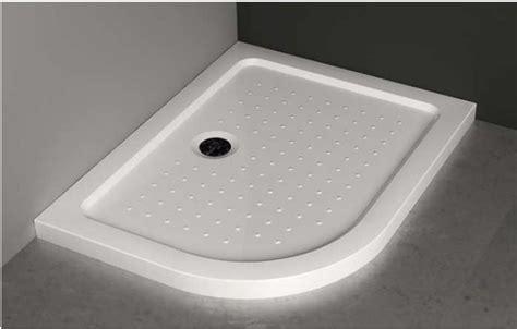 piatti doccia 70x80 box doccia semicircolare 70x90 cristallo trasparente o