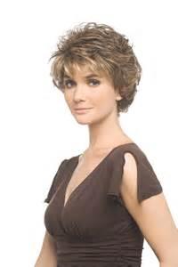 salon mariage nantes coupe de cheveux femme mi 2011 balayage coiffeur toulouse shop ufipl