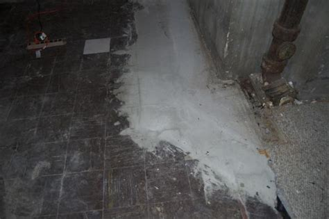 covering asbestos floor tiles uk what to do with vinyl asbestos floor tile vat pictures