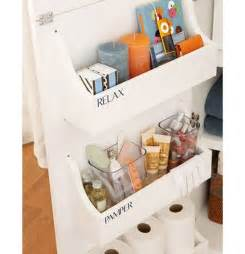 small bathroom diy ideas 35 diy bathroom storage ideas for small spaces craftriver