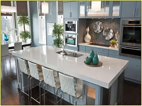 honed white granite countertops home design ideas