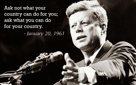john  kennedy quotes quotesgram