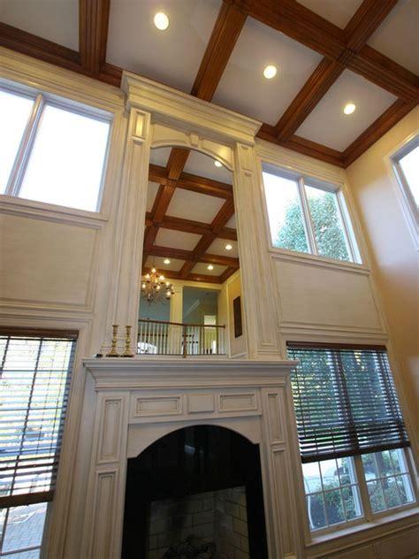Custom Built Fireplace Ideas For A  Ee  Living Ee    Ee  Room Ee