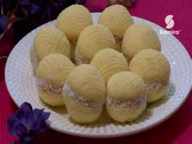 recette de cuisine samira tv image gallery les gateaux de samira