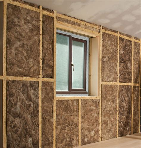 isolation phonique porte chambre réaliser une isolation phonique et acoustique d 39 une