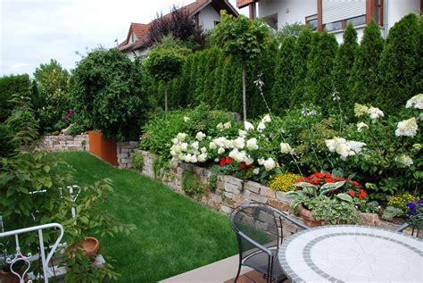 Garten Und Landschaftsbau Darmstadt by Garten Gestalten Landschaftsbau Darmstadt