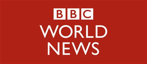 World News by World News Kcet