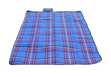 Picnic Blanket • Grabone Nz Comfiest Blanket Ever Hotel Quality Blankets Down Queen Veggie Pigs In Avoca Ireland Thank Heaven For Little Boys Walmart Canada Electric Chevron Baby Knit Pattern
